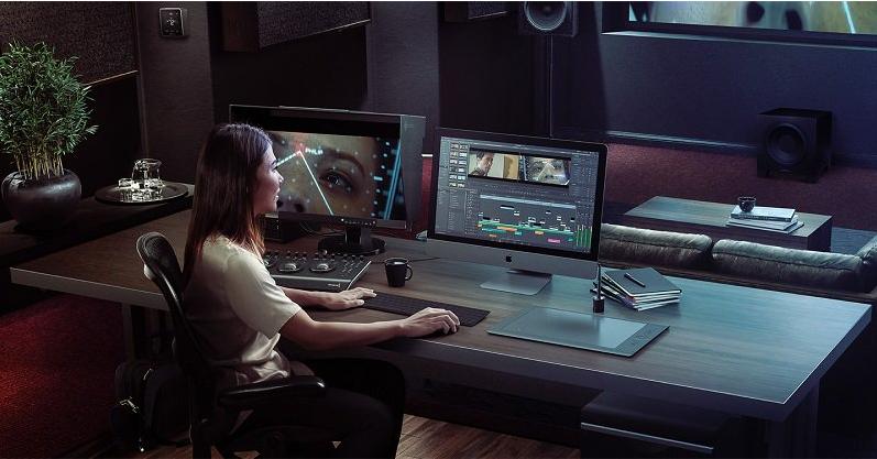 Software Terbaik Yang Dibutuhkan Untuk Edit Video