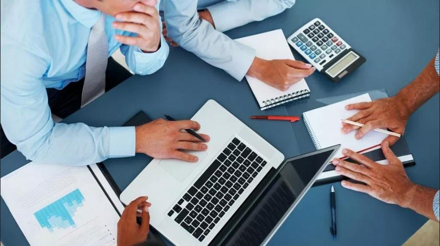 Peran Konsultan IT Terhadapa Teknologi Informasi
