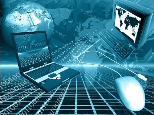 Perusahaan marketplace talenta teknologi, Ekrut, menulis ada lebih dari 500 startup di domestik yang kelemahan tenaga Teknologi Informasi (TI).