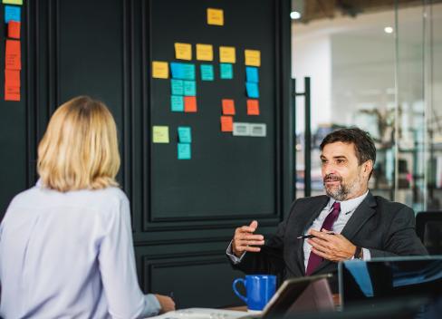 Ini Dia Langkah Strategis Pemasaran Startup