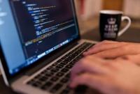 bagaimana cara membuat software