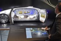ide teknologi masa depan