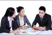 jasa konsultan yang paling dibutuhkan di indonesia