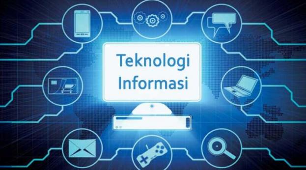 Mengenal lebih Jauh Apa Itu Teknologi Informasi