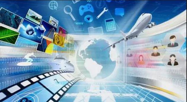 Perbedaan Jurusan Sistem Informasi dan Teknik Informatika