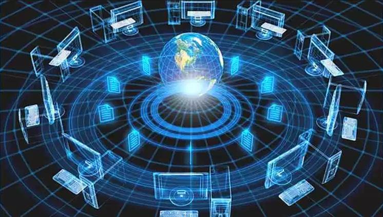 perbedaan teknik informasi dan teknik komunikasi