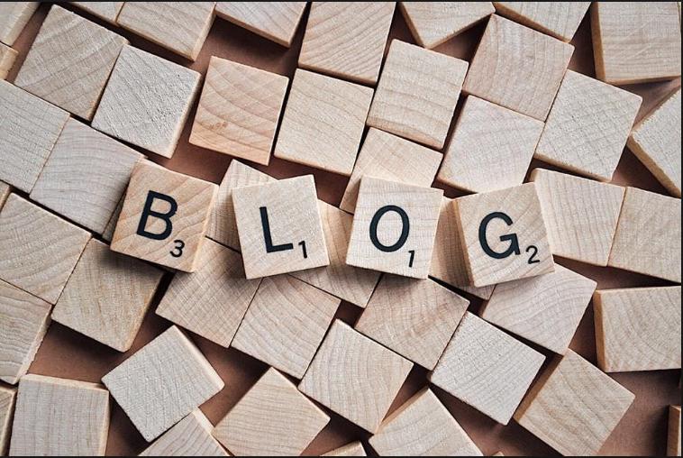 Top 5 Blog Teknologi Untukmu Agar Tetap Update