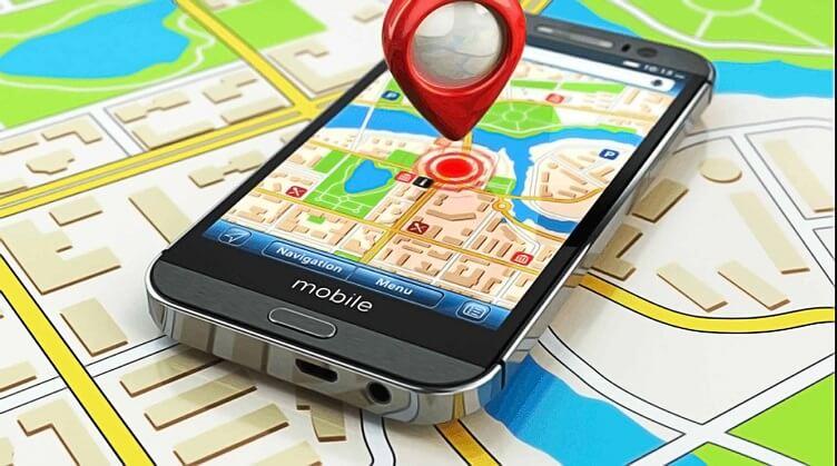 Cara Membaca dan Menghitung Koordinat Latitude Longitude di GPS