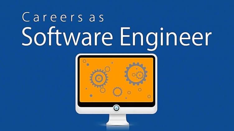 Skills Yang Diperlukan Untuk Menjadi Software Engineer