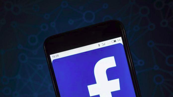 Untuk Melaporkan Bugs, Pengguna Aplikasi Facebook Hanya Perlu Menggoyangkan Handphone